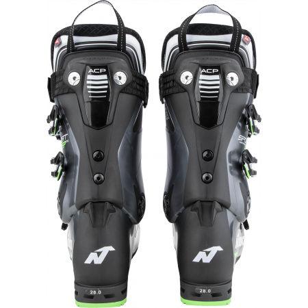 Мъжки скиорски обувки - Nordica SPORTMACHINE SP 100 - 7