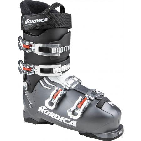 Men's ski boots - Nordica THE CRUISE 60 S - 2