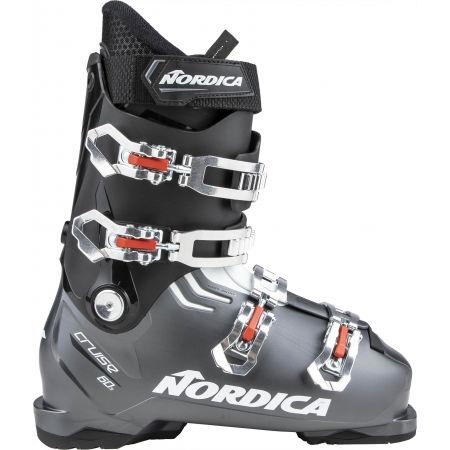 Pánské lyžařské boty - Nordica THE CRUISE 60 S - 1
