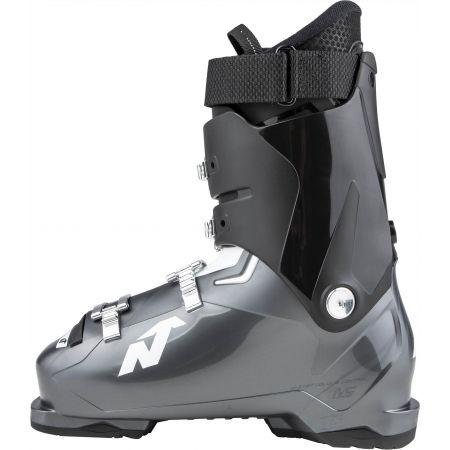Pánské lyžařské boty - Nordica THE CRUISE 60 S - 4