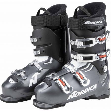 Men's ski boots - Nordica THE CRUISE 60 S - 3