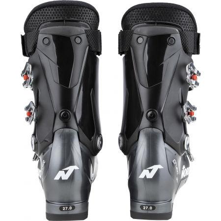 Pánské lyžařské boty - Nordica THE CRUISE 60 S - 7