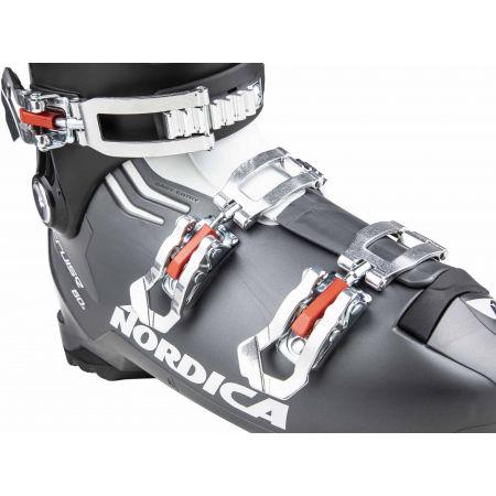 Pánské lyžařské boty - Nordica THE CRUISE 60 S - 8