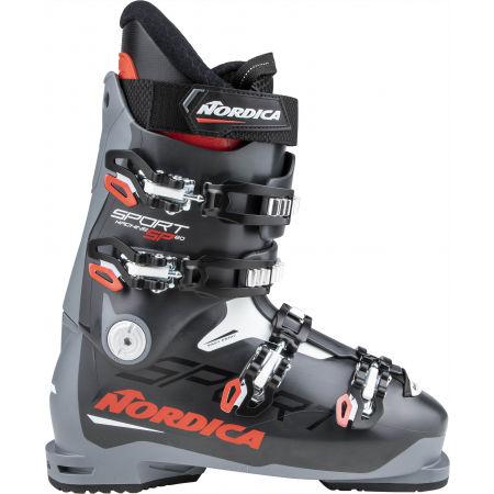 Nordica SPORTMACHINE SP 80 - Pánska lyžiarska obuv