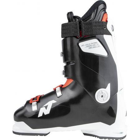 Pánské lyžařské boty - Nordica SPORTMACHINE 90 - 4