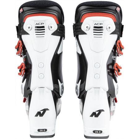 Pánské lyžařské boty - Nordica SPORTMACHINE 90 - 7
