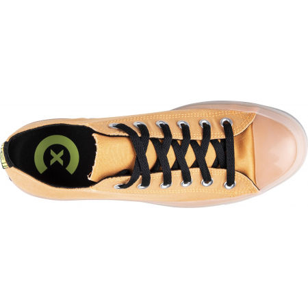 Men's sneakers - Converse CHUCK TAYLOR ALL STAR CX - 5