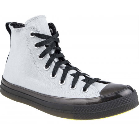 Men's sneakers - Converse CHUCK TAYLOR ALL STAR CX - 1
