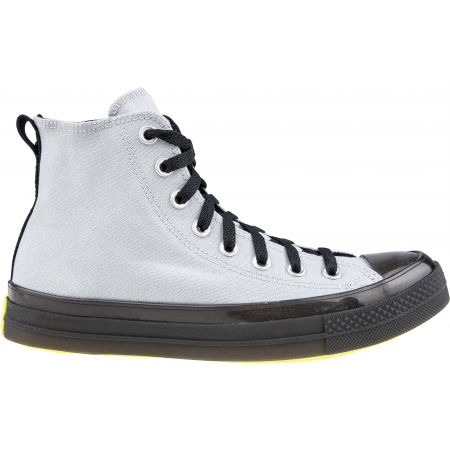 Men's sneakers - Converse CHUCK TAYLOR ALL STAR CX - 3