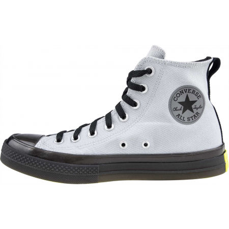 Men's sneakers - Converse CHUCK TAYLOR ALL STAR CX - 4