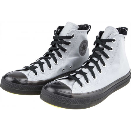 Men's sneakers - Converse CHUCK TAYLOR ALL STAR CX - 2