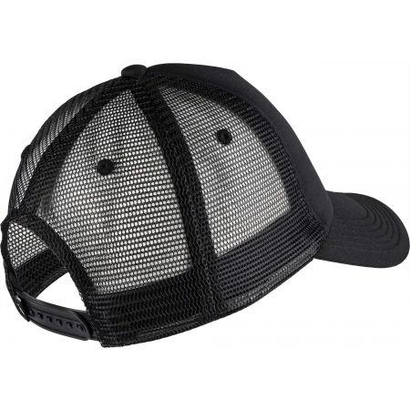 Men's baseball cap - Quiksilver FILTRATION - 2