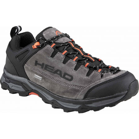 Men's outdoor shoes - Head KRYENE - 1