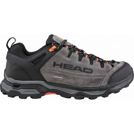 Men's outdoor shoes - Head KRYENE - 3