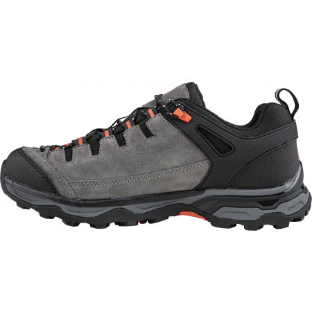 Men's outdoor shoes - Head KRYENE - 4