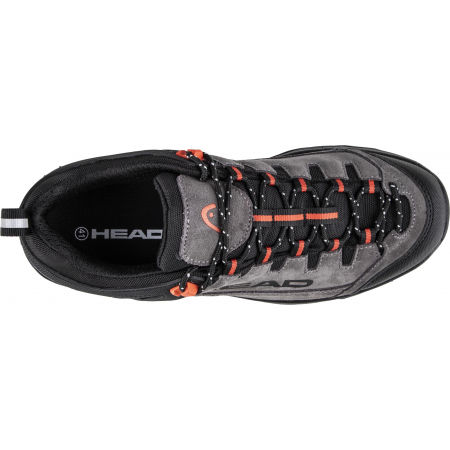Men's outdoor shoes - Head KRYENE - 5