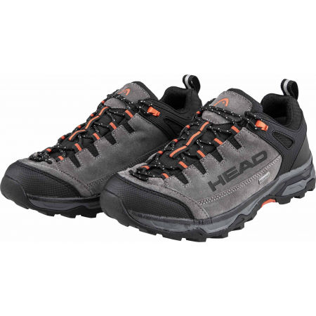 Men's outdoor shoes - Head KRYENE - 2
