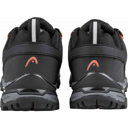 Men's outdoor shoes - Head KRYENE - 7