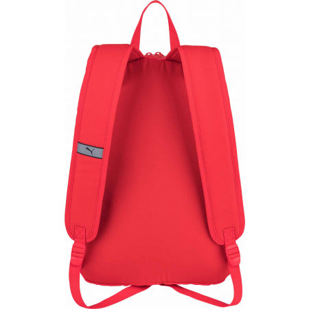 Batoh - Puma SLAVIA PRAGUE CORE BACKPACK - 3
