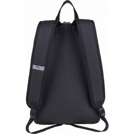 Backpack - Puma SLAVIA PRAGUE CORE BACKPACK - 3