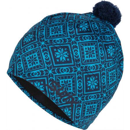 Stylish sports hat - Swix MYRENE - 1