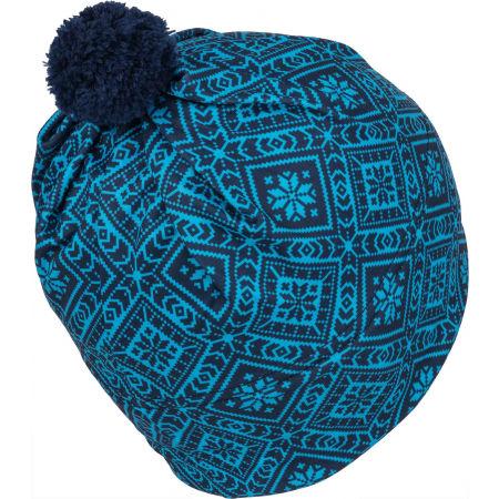 Stylish sports hat - Swix MYRENE - 2
