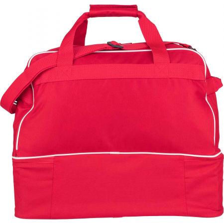 Juniorská sportovní taška - Lotto BAG SOCCER OMEGA JR II - 3