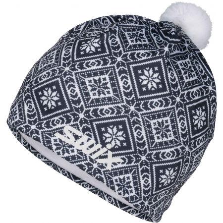 Swix MYRENE - Stylish sports hat