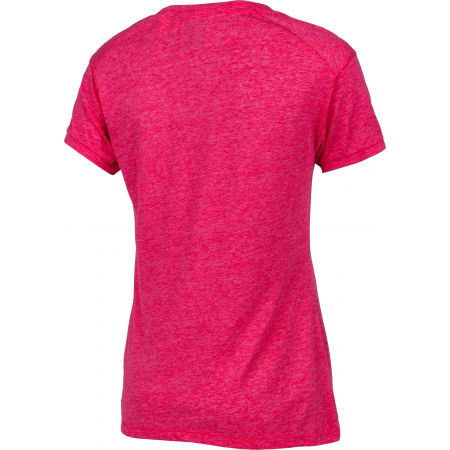 Дамска тениска - O'Neill LW ESSENTIAL T-SHIRT - 3