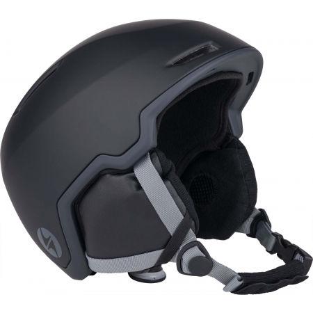 Ski helmet - Blizzard VIPER - 1