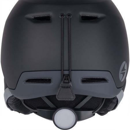 Ski helmet - Blizzard VIPER - 3