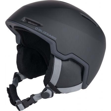 Ski helmet - Blizzard VIPER - 2