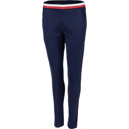 Tommy Hilfiger JERSEY PANT - Women's sweatpants
