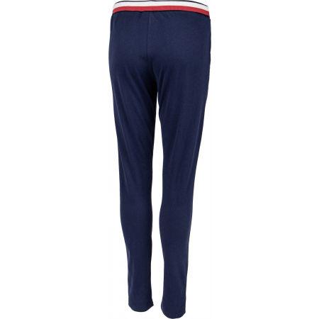 Women's sweatpants - Tommy Hilfiger JERSEY PANT - 3