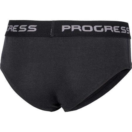 Дамски функционални бикини - Progress E KLHZ - 3