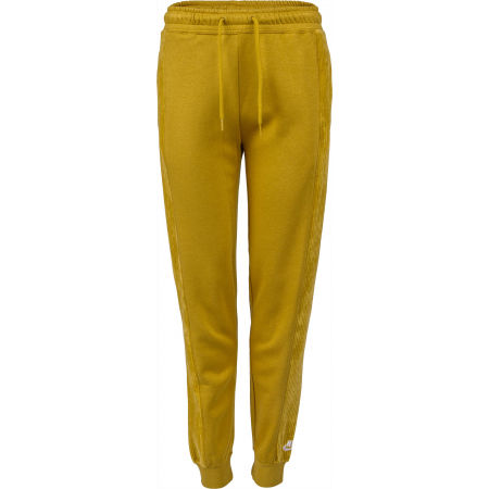 Women's sweatpants - Nike NSW HRTG JOGGER VELOUR W - 2