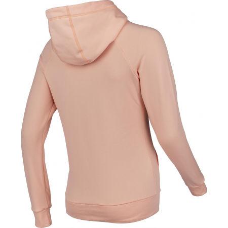 Women's hoodie - Klimatex ANUA - 3