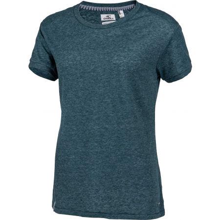 Tricou de damă - O'Neill LW ESSENTIAL T-SHIRT - 2
