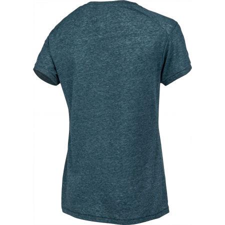 Tricou de damă - O'Neill LW ESSENTIAL T-SHIRT - 3