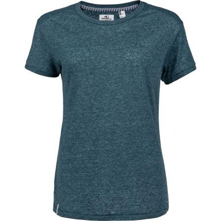 O'Neill LW ESSENTIAL T-SHIRT - Damenshirt