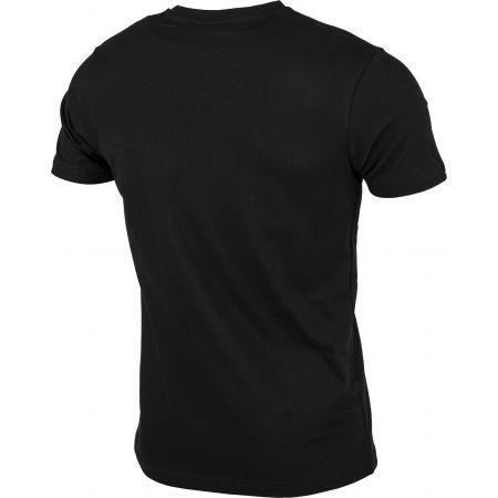 Pánské tričko - ELLESSE VOODOO TEE - 3