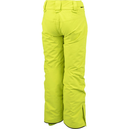 Boys' ski/snowboard pants - O'Neill PB ANVIL PANTS - 3