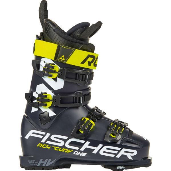 Fischer RC4 THE CURV ONE 110  26.5 - Síbakancs