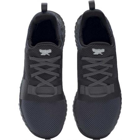Pánska tréningová obuv - Reebok FLASHFILM TRAIN 2.0 - 4