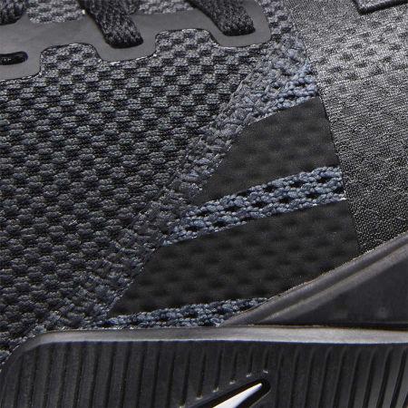 Pánska tréningová obuv - Reebok FLASHFILM TRAIN 2.0 - 9
