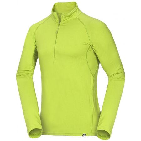 Northfinder TRIH - Мъжка блуза за ски алпинизъм