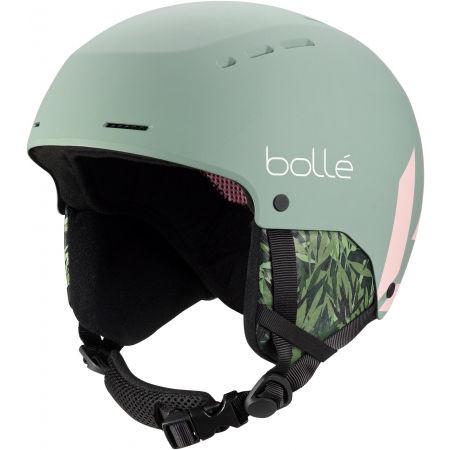 Bolle QUIZ (52 - 55) CM