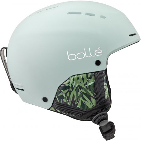 Ski helmet - Bolle QUIZ (52 - 55) CM - 2