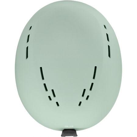 Ski helmet - Bolle QUIZ (52 - 55) CM - 4