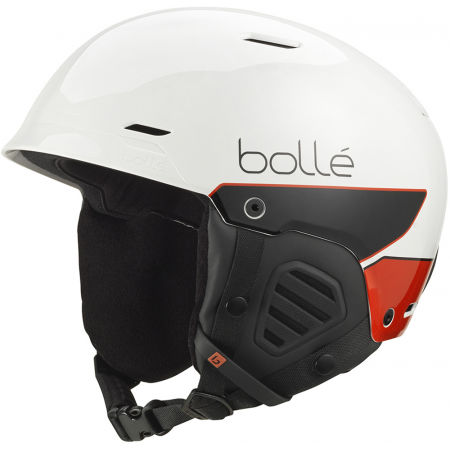 Bolle MUTE MIPS (55 - 59) CM